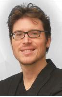 Florian-Godard